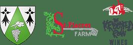 St Fiacres Farm